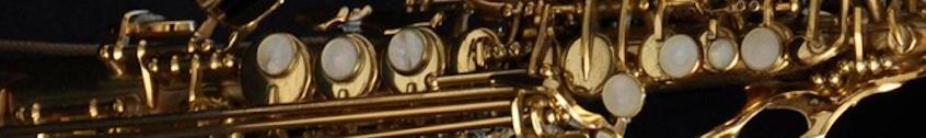 image saxophone soprano