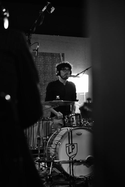 Photo Lionel